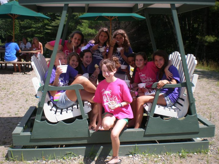 girls-from-camp-matoaka